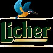 Licher777