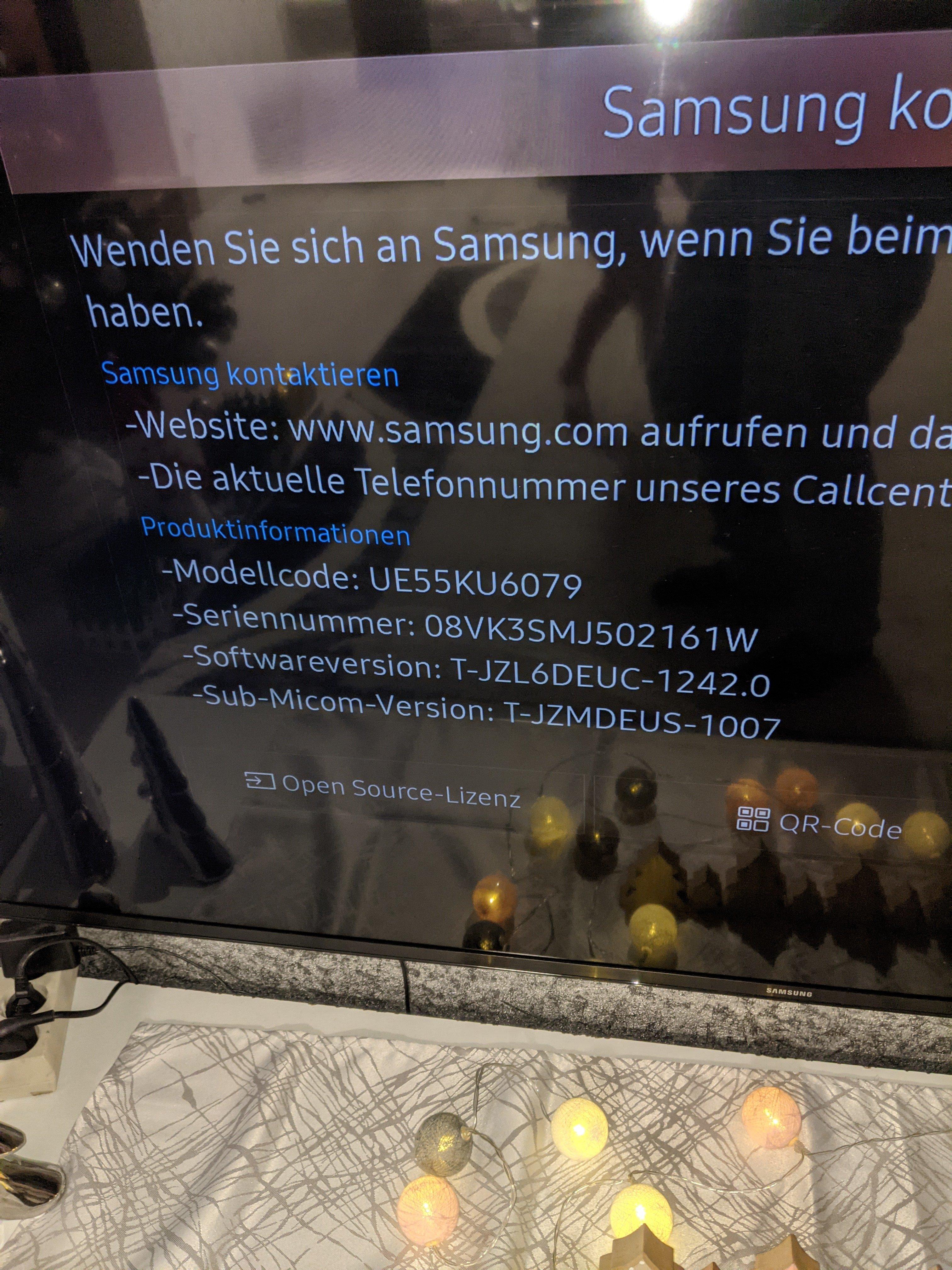 Samsung ip tv kartina smart adresse tv Russian IPTV