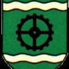 jurius